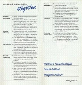 bizonyitvany_Page_2
