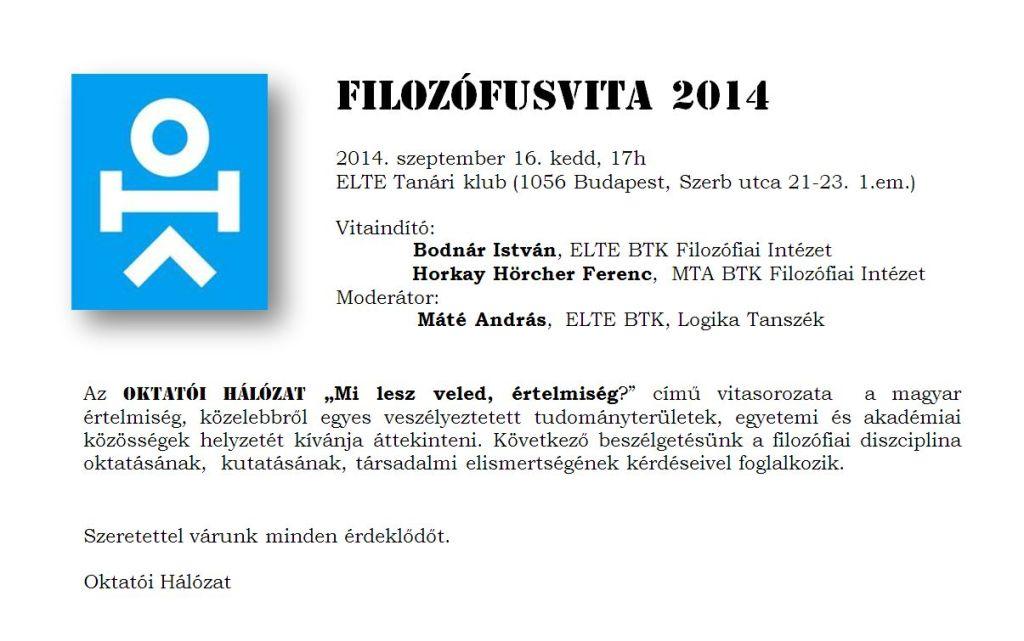Filozófusvita_meghívó_20140916